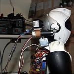 E-mail Shoulder Laser Cannon0025 by 4mem8 in Member Galleries