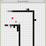 Mapping Software by lnxfergy in Member Galleries