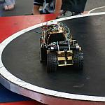 Robogames 09 by ooops in RoboGames 2009