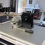Gun-cam2 by gdubb2 in Member Galleries