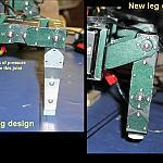 Legs by gdubb2 in Member Galleries