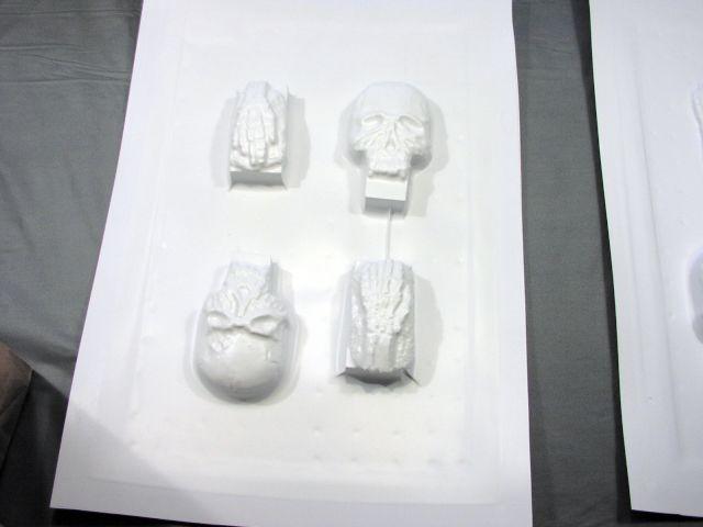 Pull1 by gdubb2 in Member Galleries