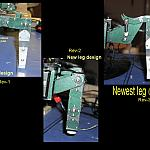 Rev 3 Legs by gdubb2 in Member Galleries