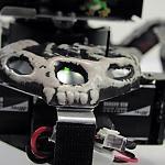 Skull Cockpit 3 by gdubb2 in Member Galleries