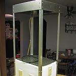 Vac Former 1 by gdubb2 in Member Galleries