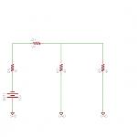 Circuit 1 by librab103 in Member Galleries