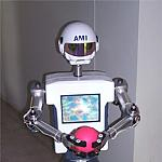 Inspiration For My Robot Butler by ROBOTMAN in Member Galleries