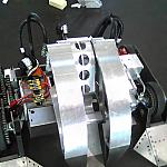 Photo06142001 by mannyr7 in RoboGames 2009