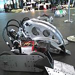 Photo06142006 by mannyr7 in RoboGames 2009