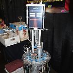 Dsc00433 by Alex in RoboGames 2009