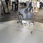 Dsc00463 by Alex in RoboGames 2009