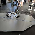 Dsc00464 by Alex in RoboGames 2009