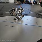 Dsc00466 by Alex in RoboGames 2009