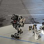Dsc00467 by Alex in RoboGames 2009