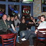 TRC Night Out After RoboGames 08!! by Alex in RoboGames 2008