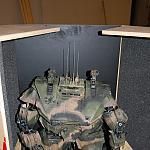 Mechwarfare-day241 Original 799210 by Jennero in Mech Warfare 2010