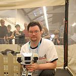 Mechwarfare-day428 Original 105807 by Jennero in Mech Warfare 2010