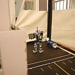 Mechwarfare-day44 by Jennero in Mech Warfare 2010