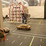 Mechwarfare-day491 by Jennero in Mech Warfare 2010
