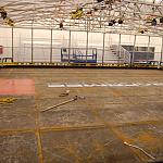 Robogames-day111 by Jennero in RoboGames 2010