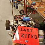Robogames-day122 by Jennero in RoboGames 2010