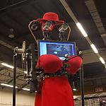 Robogames-day241 by Jennero in RoboGames 2010