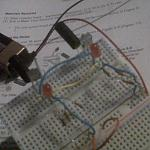 Expanded Boe Ir Breadboard Setup by Nishi in Member Galleries