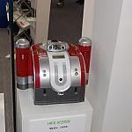 Dsc 0069 by Matt in IRC 2010 - Hall 2