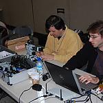 Dsc 0082 by Matt in IRC 2010 - Hall 1
