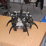 Dsc 0085 by Matt in IRC 2010 - Hall 2