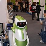 Dsc 0128 by Matt in IRC 2010 - Hall 2
