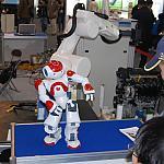 Dsc 0175 by Matt in IRC 2010 - Hall 2