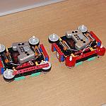 Dsc 0180 by Matt in IRC 2010 - Hall 2