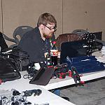 Dsc 0222 by Matt in IRC 2010 - Hall 1