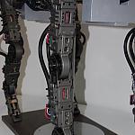 Wdsc 0197 by Matt in IRC 2010 - Hall 2