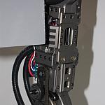 Wdsc 0198 by Matt in IRC 2010 - Hall 2