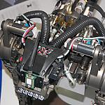 Wdsc 0206 by Matt in IRC 2010 - Hall 2