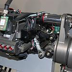 Wdsc 0209 by Matt in IRC 2010 - Hall 2