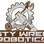 Rusty Wrench Robotics by elaughlin in Member Galleries