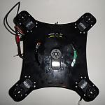 Top View Of Chassis by elaughlin in Member Galleries