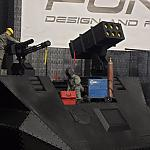 Morav Workers by elaughlin in RoboGames 2011