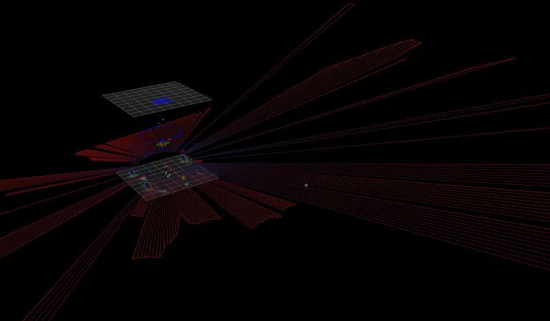 Ik Simu And Lidar Visualisation by Xevel in Member Galleries