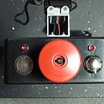 darsha e-stop closeup 1 by tician in Member Galleries