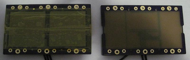 MW illuminated target pcb v1.4.1 front by tician in Member Galleries