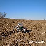 Prospero: Robot Farmer by Vanmunch in Member Galleries