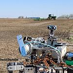 Prospero: Robot Farmer by Vanmunch in Member Galleries