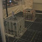 Robogames 2011 Sat by jhertzberg in Member Galleries