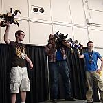 MW2012Champs by Gertlex in Member Galleries