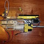 TwitchMX's Gun by Gertlex in Member Galleries
