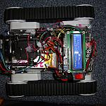 OARC Pictures by yosheli in OARC Rover